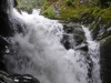 waterval Savegre